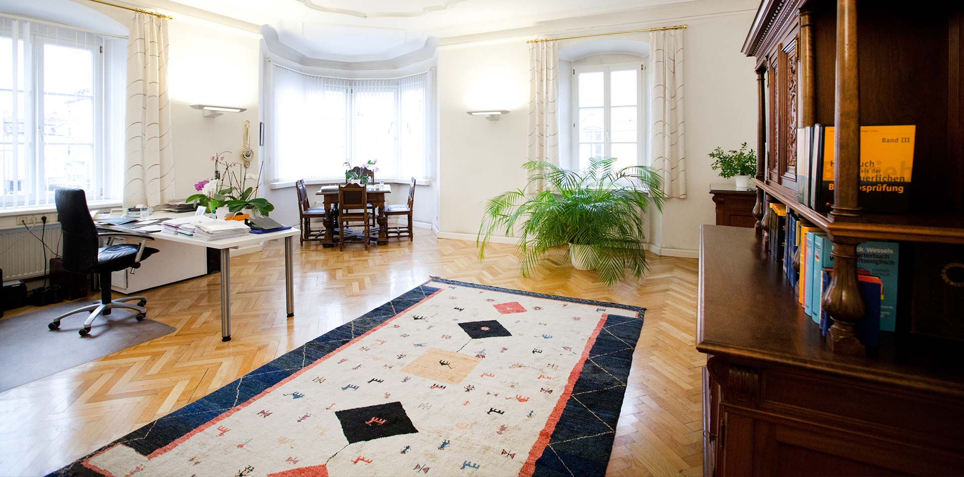 lohnverrechnung dr gasser steuerberatung kanzlei dr. Black Bedroom Furniture Sets. Home Design Ideas